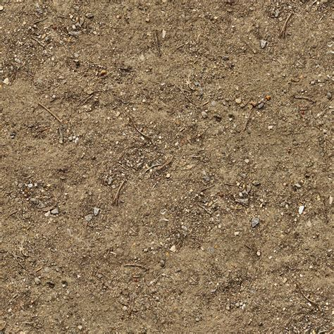 image result  tileable dirt texture theme corrupted