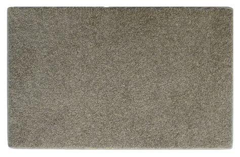 Rug Gripper On Carpet by Carpet Png Carpet Vidalondon