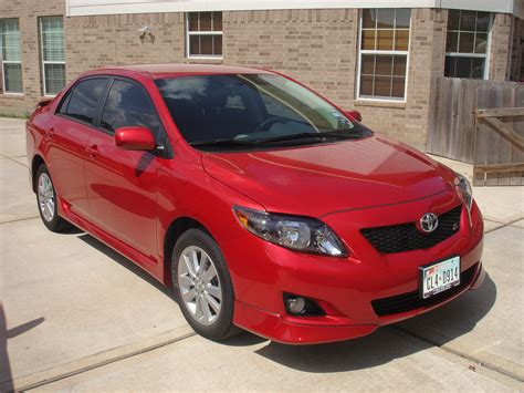 toyota corolla official website 2018 camry exterior accessories toyota official site