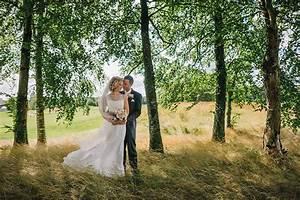 creative underexposure with nikon dslr camera nikon rumors With good camera for wedding photography