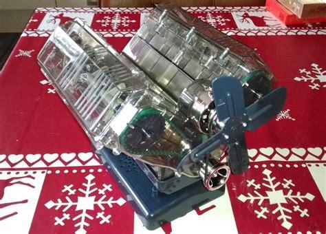 v8 motor kaufen v8 motor zum selber zusammenbauen