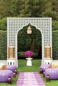Arche Mariage Pas Cher : decoration fiancaille a la maison ~ Melissatoandfro.com Idées de Décoration