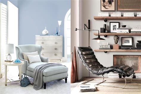 Armoire Pronunciation by Are You Saying These 9 Interior Design Words Correctly