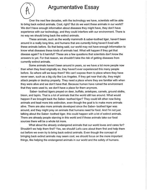 Argumentative Essay Technology. Sample Cover Letter Internship Finance Template. Sample Staff Meeting Agenda Template. Sample Cv For Engineering Students Template. Ppt Template Free Download Microsoft Template. Flirt Messages For Whatsapp. Legal Size Tri Fold Brochure Template. Mla Format For Essays Examples Template. Free Event Ticket Template
