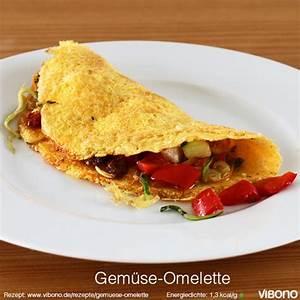 Omelette Mit Gemüse : gem se omelette vibono ~ Lizthompson.info Haus und Dekorationen