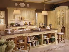 country decorating ideas for kitchens kitchen country kitchen decorating ideas country country decorating