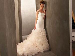 kim kardashian wedding dresses at david39s bridal ny With kim wedding dress