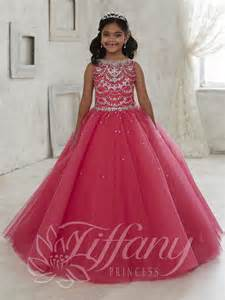 alfred sung wedding dresses princess 13450 tulle pageant dress novelty
