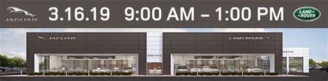 A bobby rahal automotive group dealership. jag-LR-south-hills-job-fair-banner-date-times - BOBBY RAHAL AUTOMOTIVE GROUP