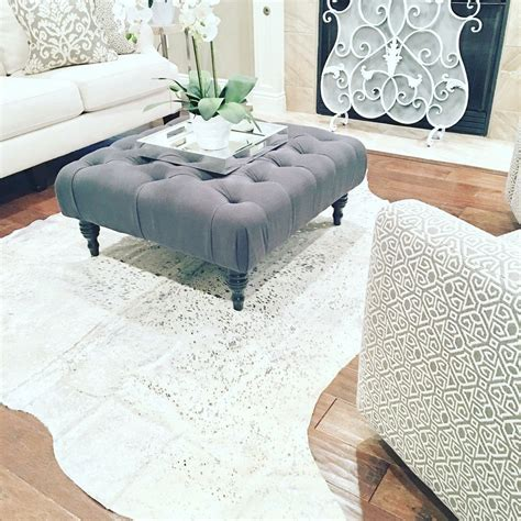 Best Cowhide Rugs by The Best Places In Your House To Put A Cowhide Rug Rodeo