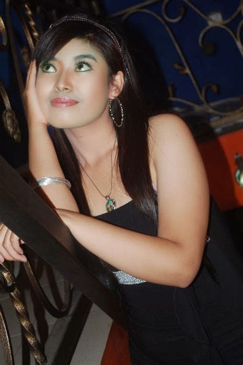 Star Hd Photos Foto Cewek Indonesia Hot Sexy Models Free