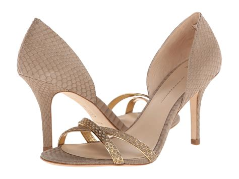 comfortable evening shoes comfortable evening sandals by aerin high heels daily