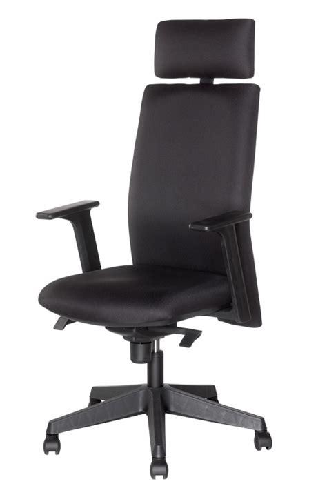 fauteuil de bureau confortable pour le dos 28 images