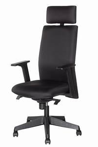 Chaise Pour Bureau : fauteuil de bureau pour personne forte pas cher le monde de l a ~ Teatrodelosmanantiales.com Idées de Décoration