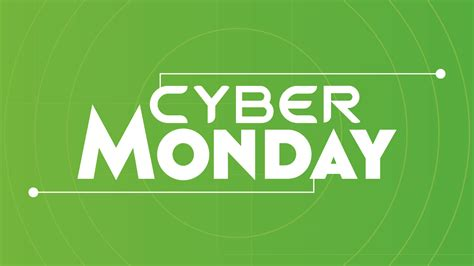 cyber monday l deals cyber monday 2015 smartphone laptop console and tv