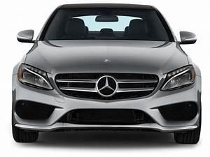 Dimension Classe A 2017 : image 2017 mercedes benz c class c300 sedan with sport pkg front exterior view size 1024 x ~ Medecine-chirurgie-esthetiques.com Avis de Voitures