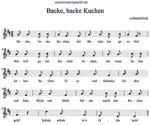 Kinderlieder kostenlos KiGa Lieder Pinterest Kinderlieder kostenlos, Kinderlieder und