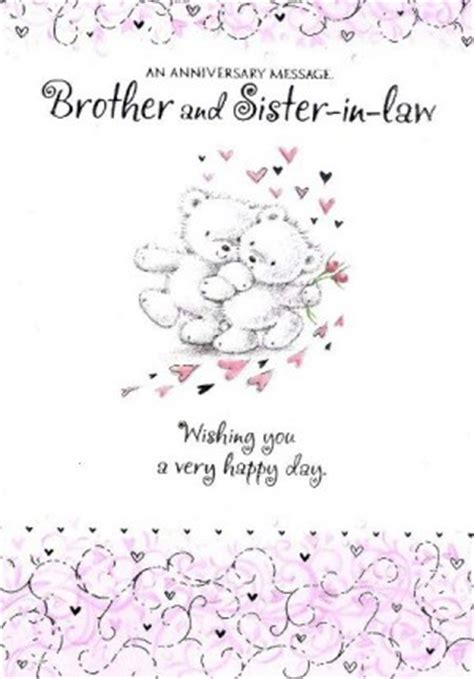 brother  sister  law quotes quotesgram