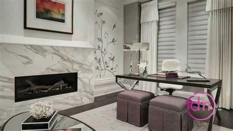slideshow   westwood lane luxury home designed  flora  menna youtube