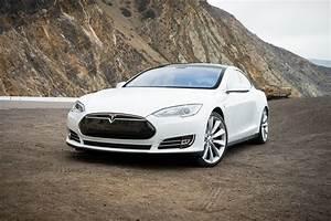 2013 Tesla Model S P85 Long Term Verdict Motor Trend