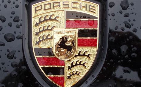 All deals listed are calculated using walser porsche of wichita's zip code. Porsche Lease Specials at New Car Superstore | New Car Superstore | Lease Specials Los Angeles ...