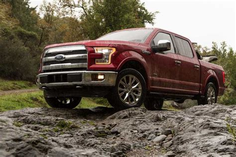 2017 Ford F250 Colors   2017, 2018, 2019 Ford Price