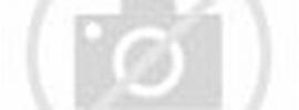 KLOOK洛杉磯景點電子通行證 - KLOOK客路 台灣