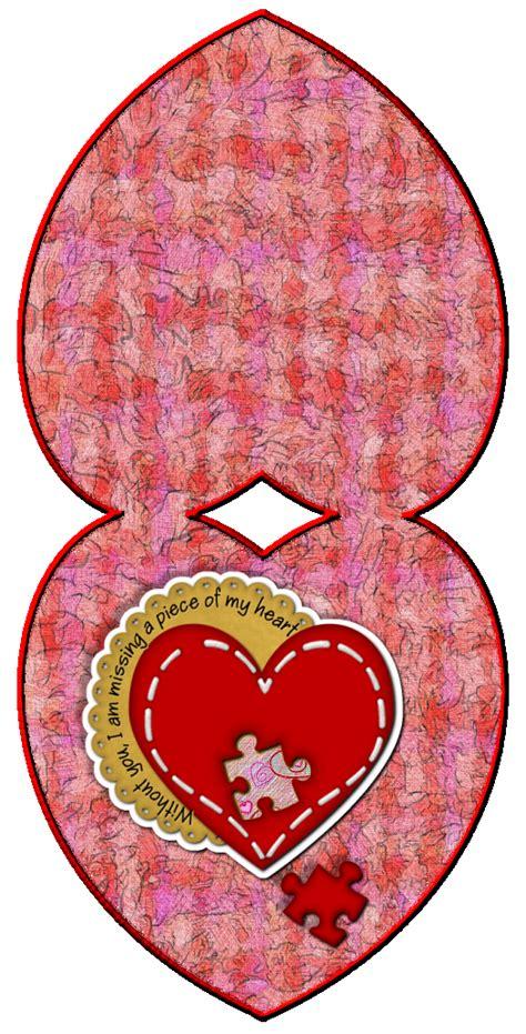 v i s u a l s templates craftymumz creations valentine s day free printables revisted