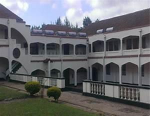 Loreto Convent Msongari Secondary School  U2013 Tafsiri Energy