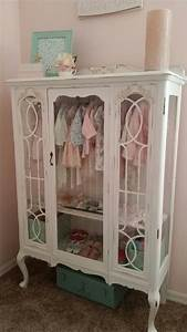 25 best ideas about repurposed china cabinet on pinterest With best brand of paint for kitchen cabinets with wall art childrens bedrooms