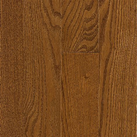 "3/4"" x 5"" Williamsburg Oak Rustic   BELLAWOOD   Lumber"