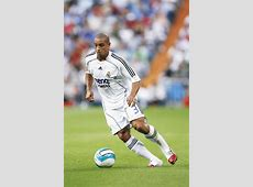 Qué fue de… Roberto Carlos el mejor lateral izquierdo de