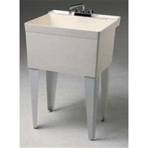 fiat fl 1 sink 17 best images about laundry sinks on pinterest wall