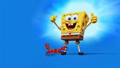 Spongebob Sponge Wonderful Wallpapers