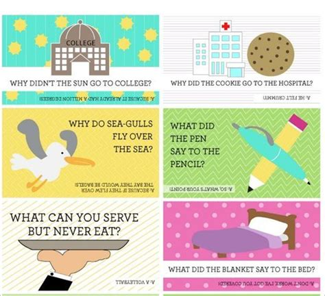 daycare menu templates  ideas samples examples