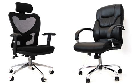 Office Chairs Singapore by Cheap Office Chair Singapore Office Chair Office