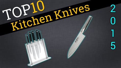 the best kitchen knives in the top 10 kitchen knives 2015 compare the best kitchen