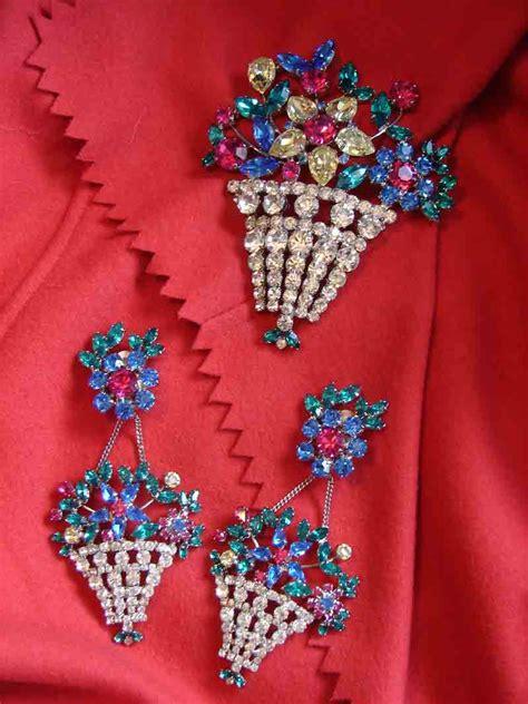 jewel   day monty don intotemptationjewellery