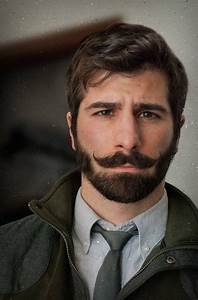 Top 23 Beard Styles For Men In 2019 Beard Bro