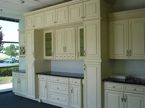 kitchen cabinets raleigh nc photo gallery raleigh premium cabinets 8726