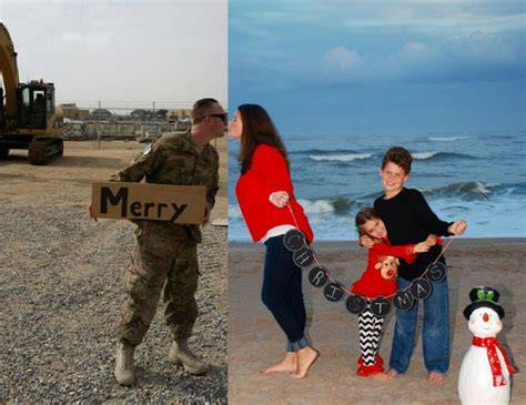 best christmas gifts for soldiers deployed 17 best ideas about deployment on going away send