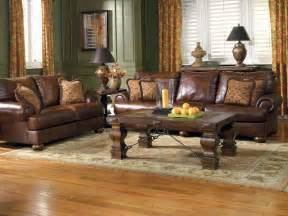 livingroom decorating ideas living room living room color schemes brown interior design pictures contemporary living