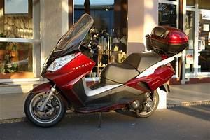 Scooter Peugeot Satelis 125 : peugeot satelis compressor wikiwand ~ Maxctalentgroup.com Avis de Voitures
