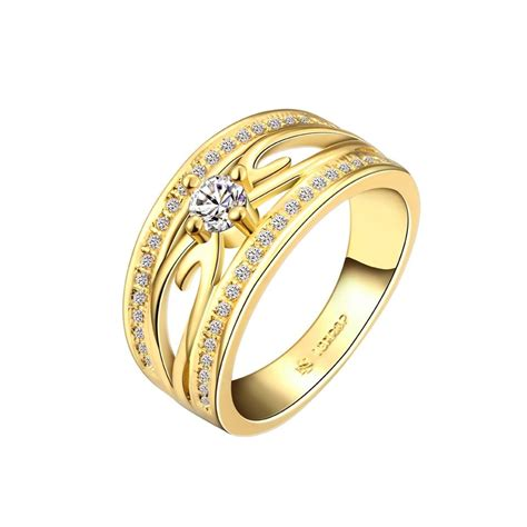 new gold bands from tanishq matvuk