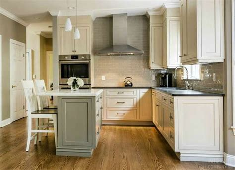small kitchen island ideas  inspire kitchen