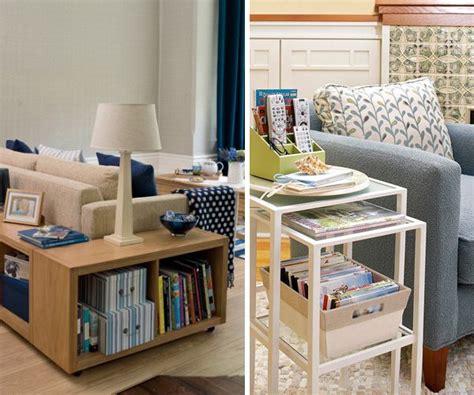 consigli arredamento soggiorno soggiorno tanti consigli di arredamento e suggerimenti
