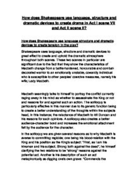 The Centaur By May Swenson Essay by Dramatic Essay Viola Homeworkfoxit Web Fc2