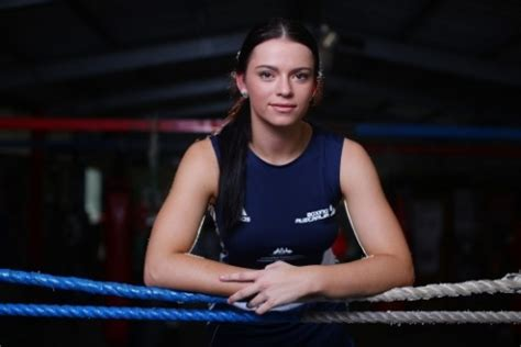 09.10.2017 · boxer skye nicolson says she regularly shocks her male sparring partners in the ring as she hones her skills to try and win gold at the commonwealth games on queensland's gold coast. Skye Nicolson named as the 'face' of adidas Combat Sports ...