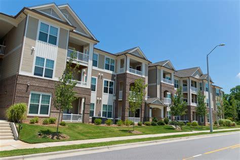 Affordable Housing In Sacramento - cheap apartments in sacramento 1 3 rent cheap studios