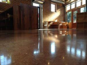 atlanta polished concrete flooring With concrete floors atlanta